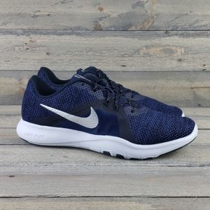 Nike Flex Trainer 8 PRM Women's Running Shoes NEW